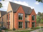 """Thumbnail to rent in """"The Sheringham"""" at Station Road, Longstanton, Cambridge"""