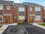 Thumbnail to rent in Hammond Drive, Liverpool
