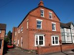 Thumbnail for sale in Wood Street, Wollaston