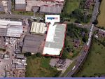 Thumbnail to rent in Unit 3, Road One, Winsford, Cheshire