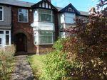 Thumbnail to rent in Fletchamstead Highway, 9El, Warwick Students
