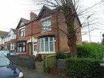 Thumbnail for sale in Mount Road, Hinckley, Leicestershire