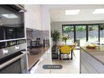 Thumbnail to rent in Harlech Gardens, Pinner