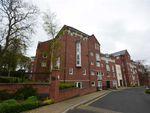 Property history Sanford Court, Sunderland SR2