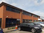 Thumbnail to rent in Serviced Offices, Lindum Business Park, Station Road, North Hykeham, Lincoln