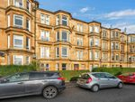 Thumbnail for sale in Finlay Drive, Dennistoun, Glasgow