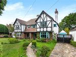 Thumbnail for sale in Woodland Way, West Wickham