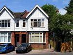 Thumbnail to rent in London Road, Sevenoaks