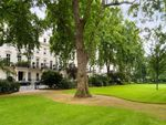 Thumbnail for sale in Eaton Square, Belgravia, London
