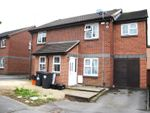 Thumbnail for sale in Harvester Close, Middleleaze, Swindon
