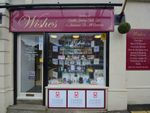 Thumbnail for sale in Wishes, 67A, Huddersfield Road, Holmfirth