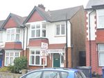 Thumbnail to rent in Bell Lane, Hendon
