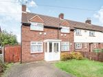 Thumbnail for sale in Queensway North, Hersham, Walton-On-Thames