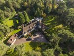 Thumbnail for sale in Cavendish Road, St. Georges Hill, Weybridge