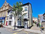 Thumbnail for sale in Portland Street, Aberystwyth