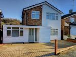 Thumbnail for sale in Beech Avenue, Lane End, High Wycombe, Buckinghamshire