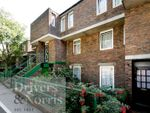 Thumbnail for sale in Staveley Close, Islington, London