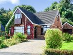 Thumbnail for sale in Orchard Way, Downpatrick, County Down