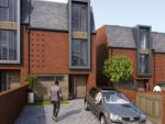 Thumbnail to rent in Darmonds Green, Liverpool