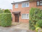 Thumbnail for sale in Byron Close, Blacon, Chester
