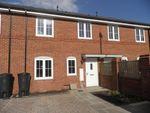 Thumbnail to rent in Kirby Street, Mexborough