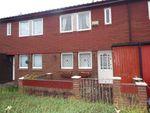 Thumbnail to rent in Liskeard Close, Brookvale, Runcorn, Cheshire