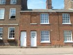 Thumbnail to rent in North Brink, Wisbech