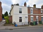 Thumbnail for sale in Tredworth Road, Gloucester