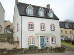 Thumbnail for sale in Treffry Road, Truro, Cornwall