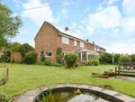 Thumbnail for sale in Stone Road, Beetley, Dereham