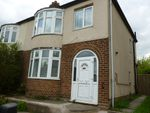 Thumbnail to rent in Bailey Road, Bilston