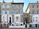 Thumbnail for sale in Flaxman Road, London SE59Dn