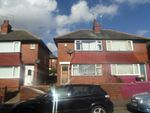 Thumbnail for sale in Cowper Road, Harehills