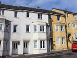 Thumbnail for sale in Larcombe Road, Boscoppa, St. Austell