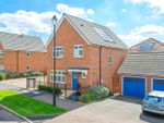 Thumbnail for sale in Manor Road, Barton Seagrave, Kettering