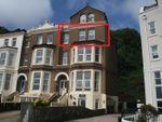 Thumbnail to rent in Marine Parade, Dawlish