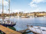 Thumbnail to rent in Princes Reach, Docklands, Preston, Lancashire