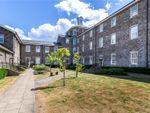 Thumbnail for sale in Allen House, Arthur Milton Street, Ashley Down, Bristol