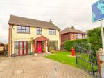 Thumbnail for sale in Simister Lane, Middleton, Manchester