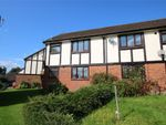 Thumbnail to rent in Knossington Close, Lower Earley, Reading, Berkshire