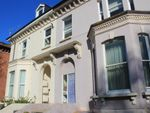 Thumbnail to rent in Clarendon Villas, Hove, East Sussex