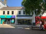 Thumbnail to rent in Courtenay Street, Newton Abbot