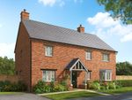 Thumbnail for sale in St Georges Fields, Wootton, Northampton
