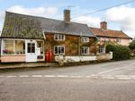 Thumbnail for sale in The Street, Metfield, Harleston