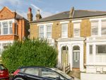 Thumbnail for sale in Wolfington Road, West Norwood
