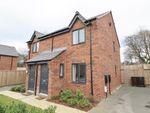 Thumbnail to rent in Magnolia Road, Seacroft, Leeds