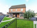Thumbnail for sale in Lewis Drive, Sydenham, Belfast