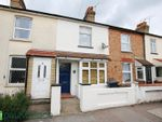 Thumbnail for sale in Brookfield Lane West, Cheshunt, Waltham Cross