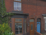Thumbnail to rent in Station Road, Blackrod