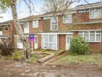 Thumbnail for sale in Oakwood Drive Lordswood, Southampton